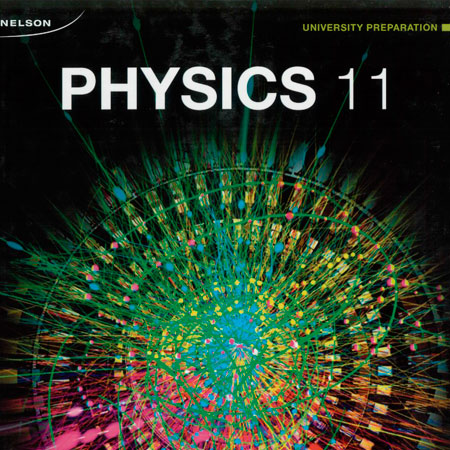 Nelson physics 12 textbook pdf download
