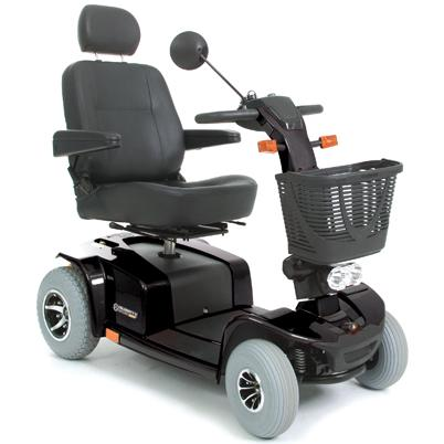 pride celebrity xl scooter manual