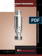 iwcf well intervention pressure control manual