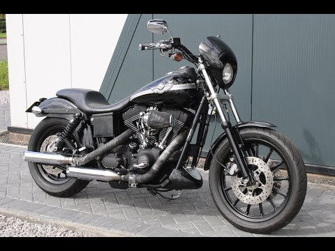 Harley dyna service manual free download