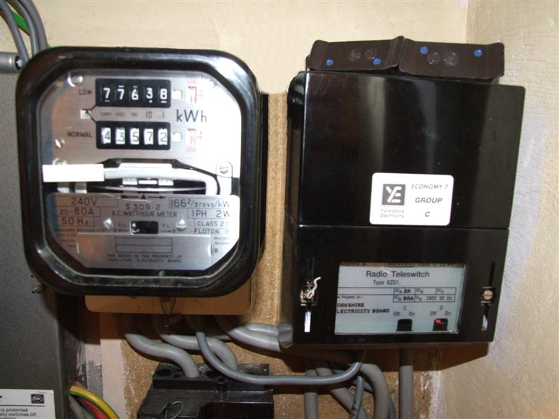 looking for a service manual for an energy eps-12 subwoofer
