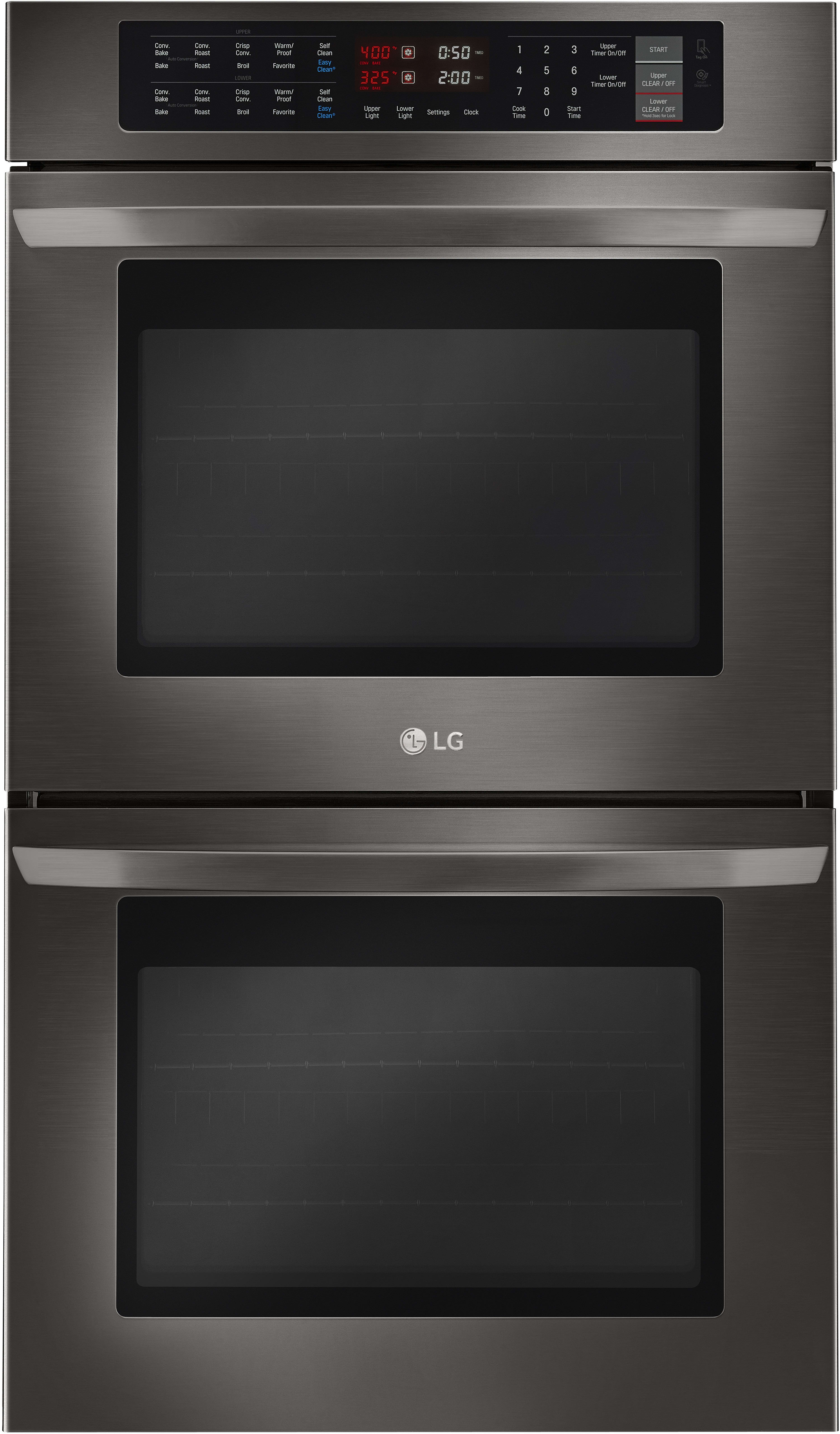 westinghouse induction cooktop instructions