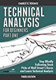 Edwards and magee technical analysis pdf