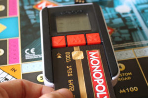 monopoly ultimate banking instructions pdf