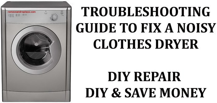 maytag dependable care plus manual