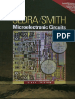Microelectronic circuits 7th edition solutions pdf