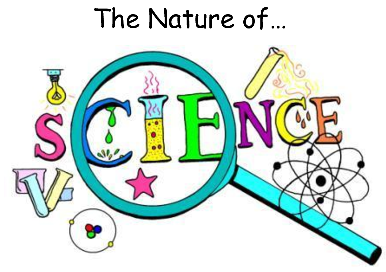 Nature of social science pdf