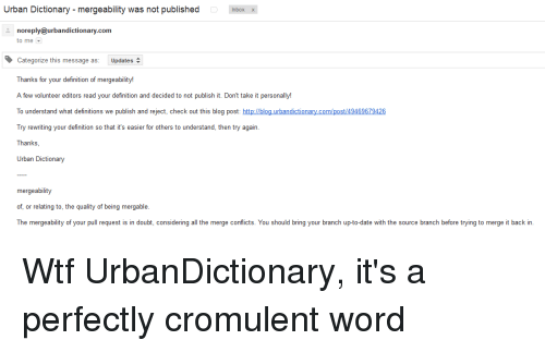 Tough it out urban dictionary